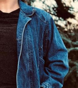 Miért vásárolj használt ruhát?